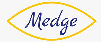 Logo Medge small.jpeg