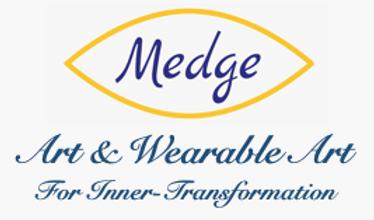Medge Art Logo.png