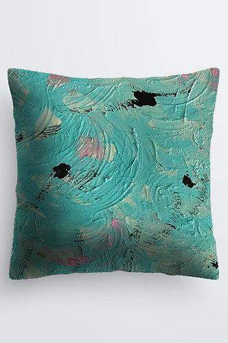 Pillow - Coussin