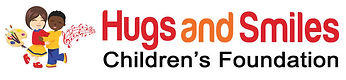 hugs-and-smiles-logo.jpg