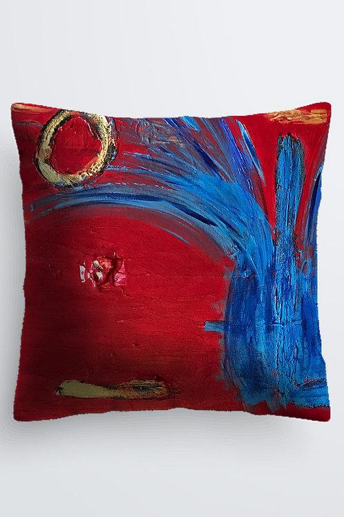 Pablo Pillow -Le Pablo coussin