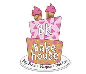 BKBakehouseWhite-01%20(1)_edited.jpg