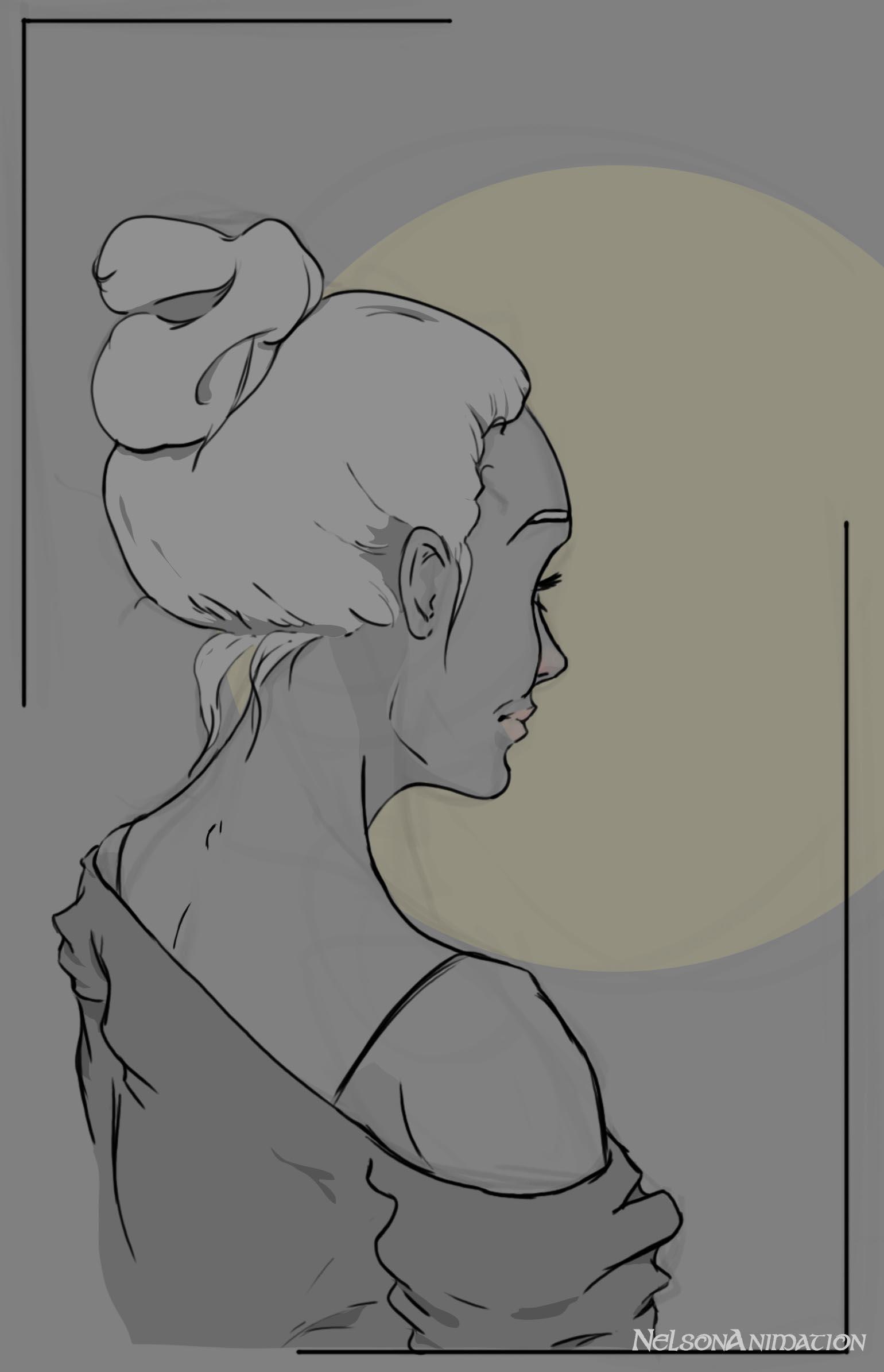 Week_14_illustration
