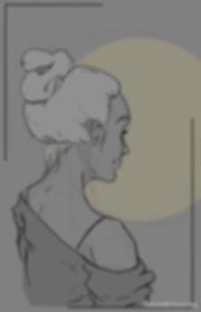Week_14_illustration.jpg