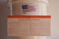 Orange Cleaner Degreaser.jpg
