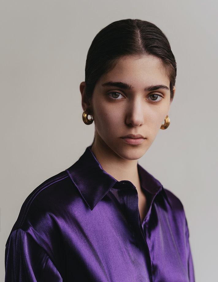 Kristina-1.jpg