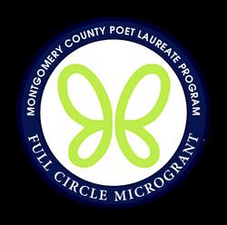 Logo Full Circle Microgrant