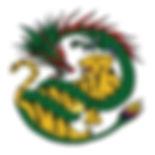 R C Kenpo Logo