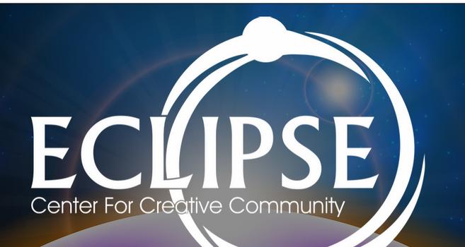 Eclipse Center for Creative Community