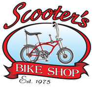 Scooter's Bike Shop