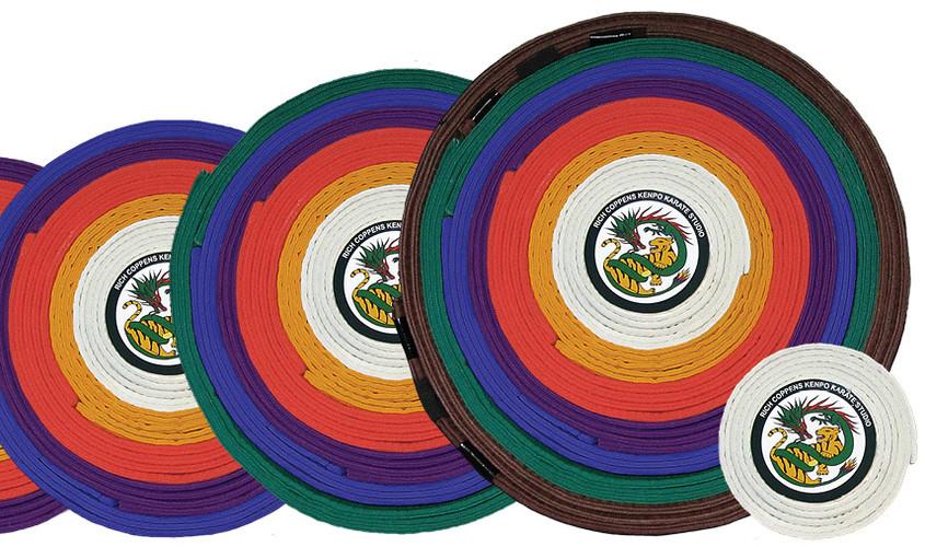 ideal belt banner v1.jpg