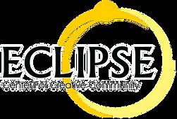 EC3 final logo yellow.png