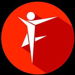 Trufit Online Fitness Coaching