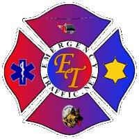 EMS Dispatch