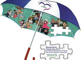 charityday umbrellafinal4by4.jpg