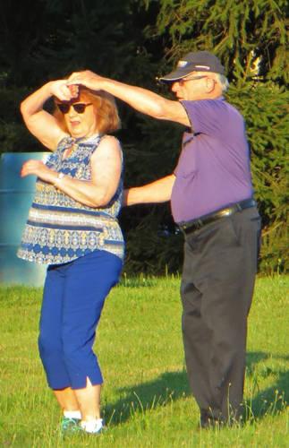 dancing 2_edited.jpg