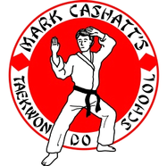 Mark Cashatt's Tae Kwon Do