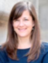 Carolin Auner Supervision und Coaching
