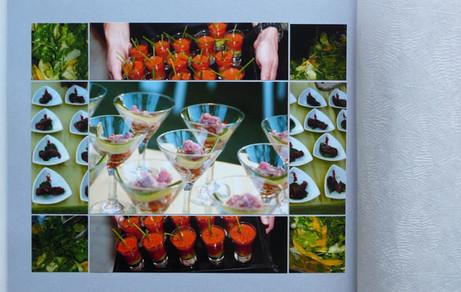 עיצוב אלבום: סטודיו תמי פורת