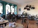 Hideout Café COP26.jpg