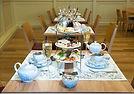 Palace Tea COP26.jpg
