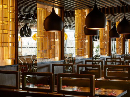 Cosmo in Glasgow reopens its doors to the public with two surprises