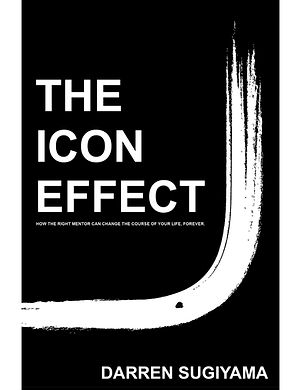 Icon Effect Cover.jpg