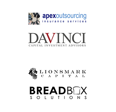 DSC companies (stacked small).PNG