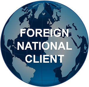 FOREIGN%20NATL%20CLIENT_edited.jpg