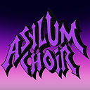 asylum%20cut%20logo%20purple_edited.jpg