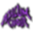 asylum cut logo purple.png