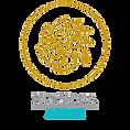 Kri Yoga Asoke logo.png