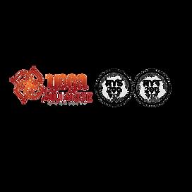 yoga alliance rys 200 ryt200.png