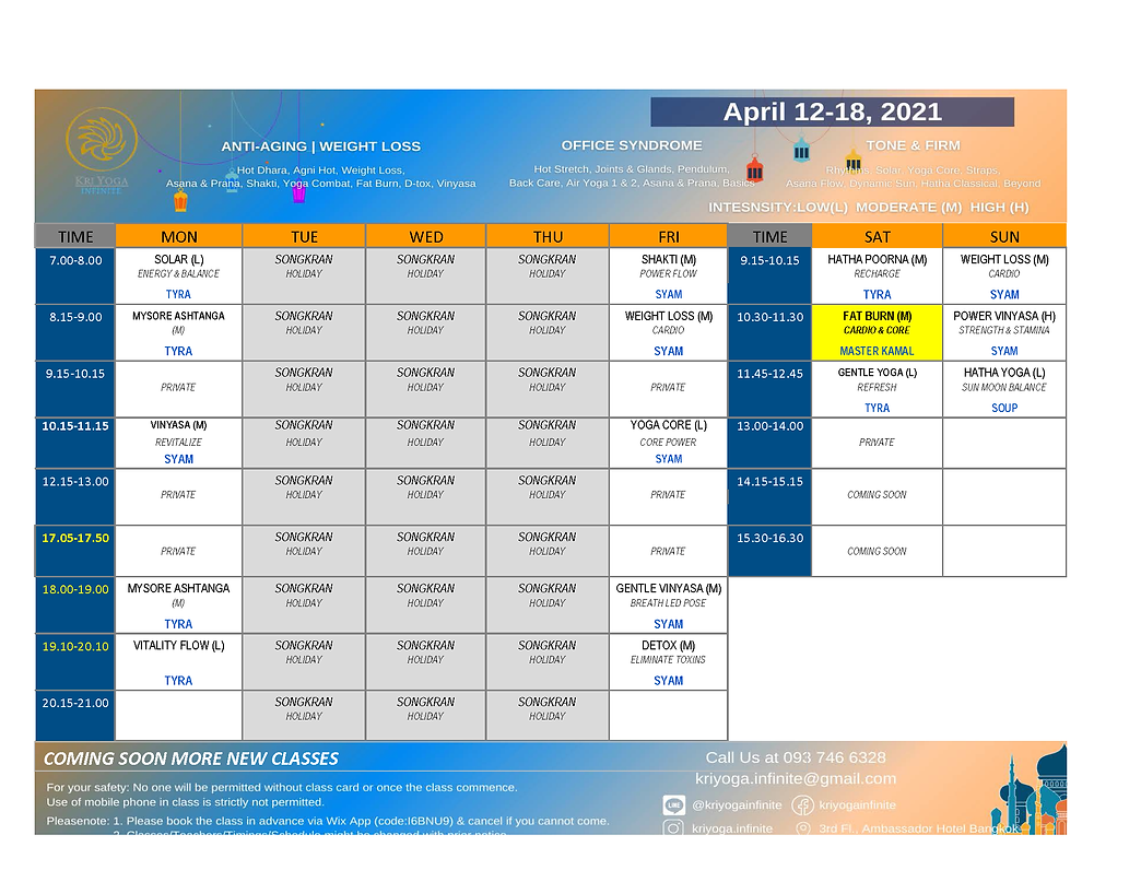 Class Schedule APR12-18_Page_1.png
