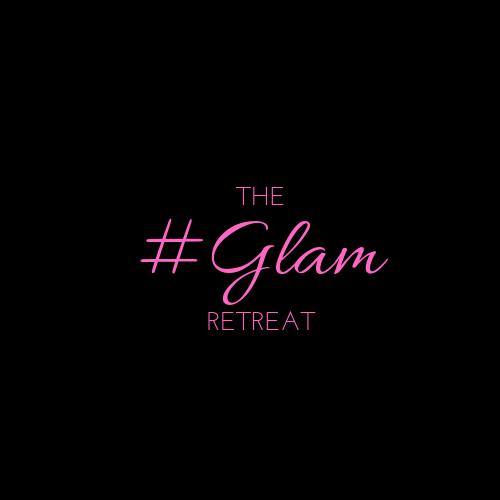 The Glam Retreat