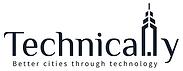technicallymedialogo.png