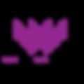 WearableTechVentures_LogoBlack_TM.png