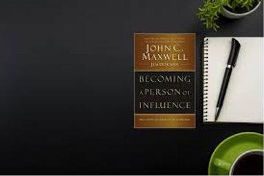 Influencer Course