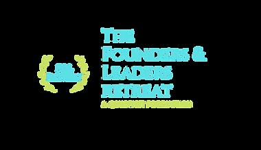F&LBlackTransparentBackground.png
