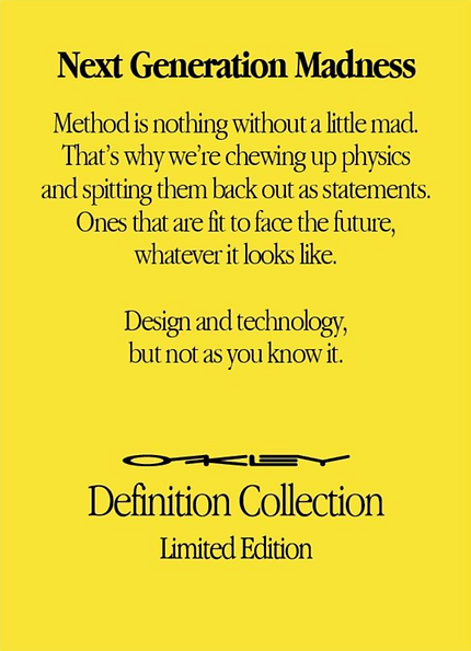 Definition_Collection_Manifesto.png