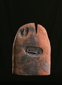 10-Chañi ,quema leña,wood fired,0,89X0,6
