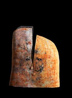 2-Quehuar,quema_leña,wood_fired_0,77x0,6