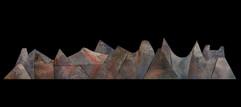 5a-Cordillera,Andes_Mountains_quema_leña