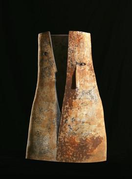 13-Tajiwataquema_leña,wood_fired,_0,76X0