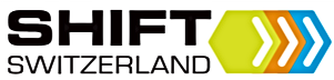 SHIFT_Logo.png