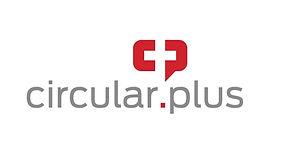 circular.plus_Logo.jpg