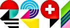 2291_Logodesign_4.jpg