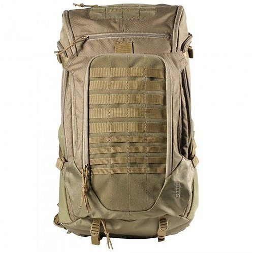 5.11 Ignitor Backpack 20L