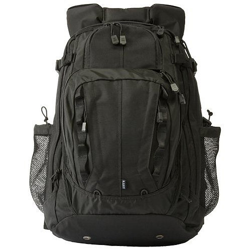 5.11 COVRT18 Backpack 25L