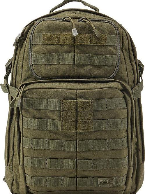 5.11 RUSH24 Backpack 37L